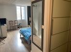 Vente Maison 5 pièces 100m² Beaurepaire (38270) - Photo 4