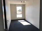 Renting Office 191m² Agen (47000) - Photo 6