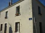 Vente Maison 4 pièces 95m² Braye-sur-Maulne (37330) - Photo 10