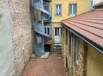 Location Appartement 5 pièces 85m² Cours-la-Ville (69470) - Photo 16