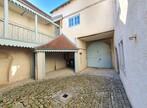 Sale House 6 rooms 136m² Vesoul (70000) - Photo 9