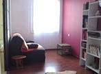 Vente Appartement 3 pièces 88m² montelimar - Photo 9