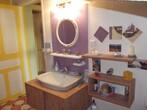 Sale House 4 rooms 97m² Saint-Alban-Auriolles (07120) - Photo 24