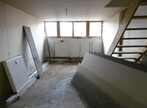 Vente Appartement 75m² Billom (63160) - Photo 1