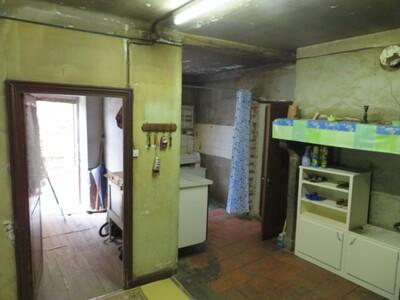 Vente Maison 5 pièces Billom (63160) - Photo 15