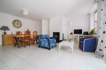 Vente Maison 5 pièces 140m² Coullons (45720) - photo