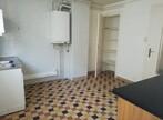 Location Appartement 3 pièces 76m² Grenoble (38100) - Photo 18