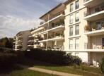 Location Appartement 3 pièces 73m² Tassin-la-Demi-Lune (69160) - Photo 1