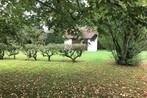 Vente Maison 8 pièces 350m² Saint-Arnoult-en-Yvelines (78730) - Photo 9