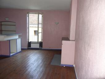 Vente Appartement 1 pièce 37m² Montélimar (26200) - Photo 1