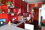 Vente Appartement 4 pièces 83m² Lyon 09 (69009) - Photo 4