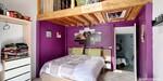 Vente Appartement 4 pièces 100m² Vétraz-Monthoux (74100) - Photo 7