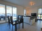 Vente Appartement 3 pièces 63m² Vernaison (69390) - Photo 4