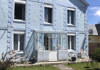 Vente Maison 4 pièces 95m² Le Havre (76620) - photo 2