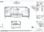 Location Appartement 4 pièces 87m² Bayonne (64100) - Photo 10