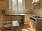 Vente Appartement 5 pièces 152m² Vichy (03200) - Photo 14