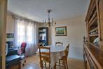 Vente Appartement 4 pièces 88m² Lyon 08 (69008) - Photo 3