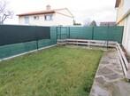 Location Maison 110m² Lempdes (63370) - Photo 32