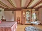 Vente Maison 6 pièces 120m² Saint-Vital (73460) - Photo 7