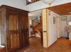 Sale House 4 rooms 111m² Lauris (84360) - Photo 17