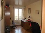 Vente Appartement 6 pièces 149m² Paris 10 (75010) - Photo 7