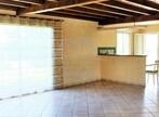 Sale House 5 rooms 140m² Gimont (32200) - Photo 5