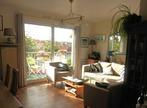 Vente Appartement 2 pièces 54m² Malo les Bains - Photo 1