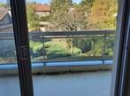 Renting Apartment 2 rooms 38m² Rambouillet (78120) - Photo 6