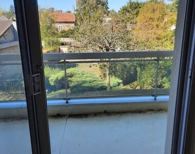 Renting Apartment 2 rooms 38m² Rambouillet (78120) - photo