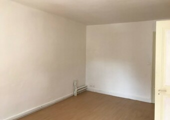Location Appartement 1 pièce 38m² Lure (70200) - Photo 1