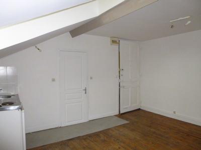 Location Appartement 2 pièces 26m² Saint-Étienne (42000) - Photo 15
