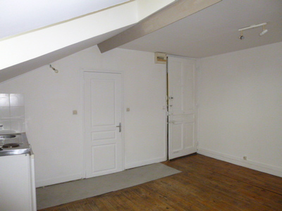 Location Appartement 2 pièces 26m² Saint-Étienne (42000) - Photo 15