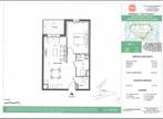 Location Appartement 2 pièces 44m² Saint-Vincent-de-Tyrosse (40230) - Photo 1