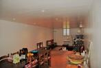 Sale House 4 rooms 138m² SECTEUR L'ISLE EN DODON - Photo 3