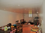 Sale House 4 rooms 138m² SECTEUR L'ISLE EN DODON - Photo 3