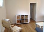 Renting Apartment 2 rooms 47m² Lure (70200) - Photo 8