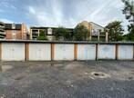 Vente Garage Bailleul (59270) - Photo 1