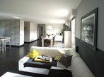 Vente Maison 4 pièces 125m² Merville (59660) - Photo 3