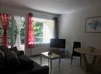 Vente Appartement 2 pièces 49m² Gières (38610) - Photo 7