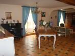 Sale House 7 rooms 220m² Etampes 91150 - Photo 2