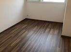 Vente Appartement 3 pièces 55m² Riedisheim (68400) - Photo 7