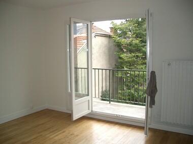 Location Appartement 1 pièce 34m² Grenoble (38100) - photo