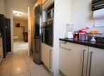 Vente Appartement 3 pièces 83m² Chambéry (73000) - Photo 7