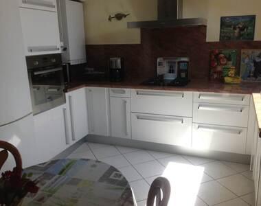 Vente Appartement 2 pièces 43m² Saint-Fons (69190) - photo