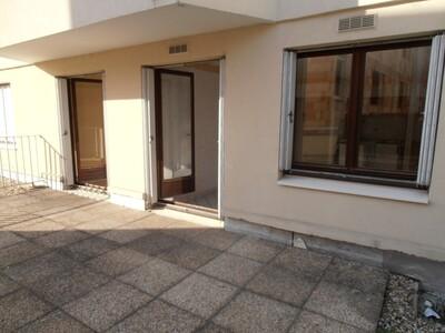 Vente Appartement 2 pièces 41m² Saint-Étienne (42000) - Photo 7