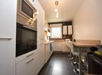 Vente Appartement 3 pièces 74m² La Garenne-Colombes (92250) - Photo 3