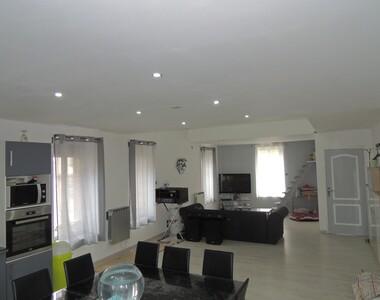 Vente Maison 7 pièces 145m² Saint-Gobain (02410) - photo
