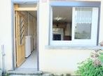 Sale House 120m² Jussey (70500) - Photo 6