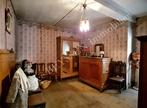 Vente Maison 6 pièces 175m² Objat (19130) - Photo 11