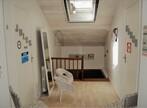 Vente Maison 8 pièces 180m² SECTEUR SAMATAN-LOMBEZ - Photo 8